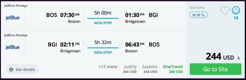 Boston_to_Bridgetown_flights_-_momondo