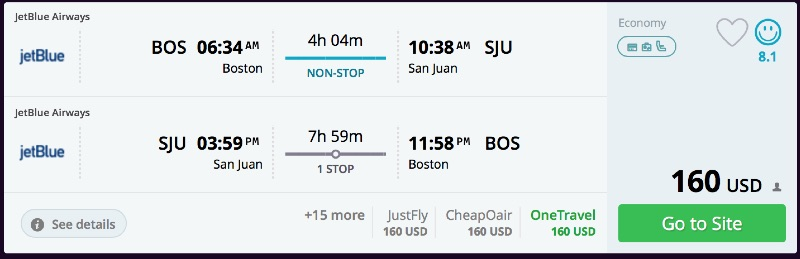 Boston_to_San_Juan_flights_-_momondo