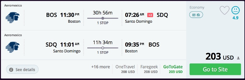 Boston_to_Santo_Domingo_flights_-_momondo