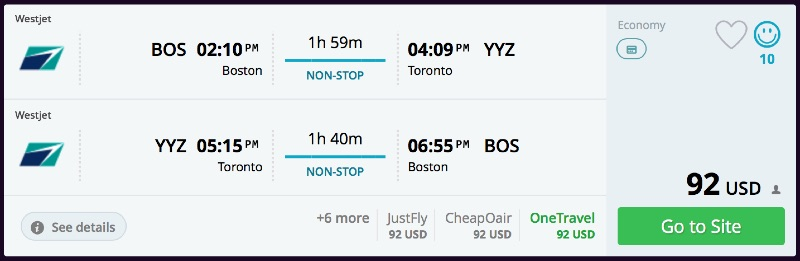 Boston_to_Toronto_flights_-_momondo