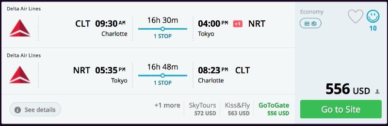 Charlotte_to_Tokyo_flights_-_momondo