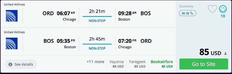 Chicago_to_Boston_flights_-_momondo