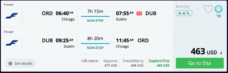 Chicago_to_Dublin_flights_-_momondo