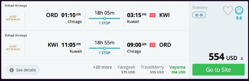 Chicago_to_Kuwait_flights_-_momondo