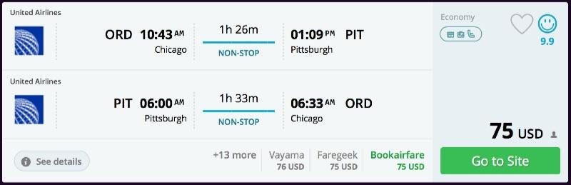 Chicago_to_Pittsburgh_flights_-_momondo