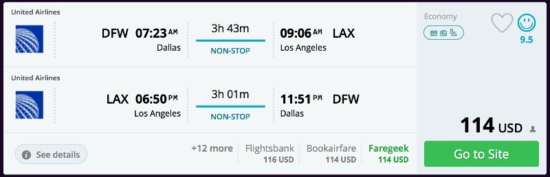 Dallas_to_Los_Angeles_flights_-_momondo