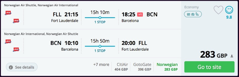 Fort_Lauderdale_to_Barcelona_flights_-_momondo