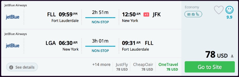 Fort_Lauderdale_to_New_Orleans
