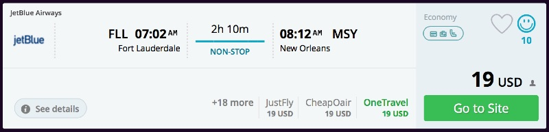 Fort_Lauderdale_to_New_Orleans_flights_-_momondo