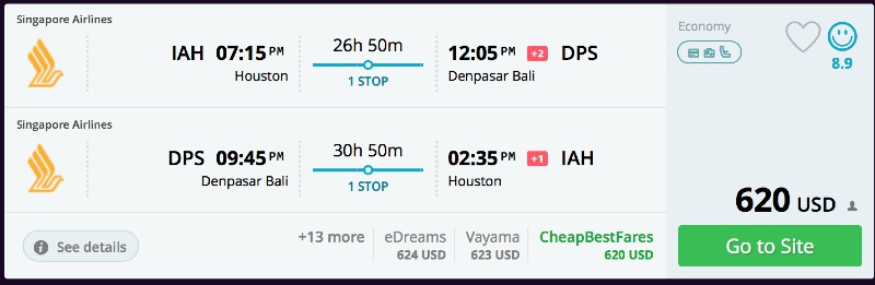 Houston_to_Denpasar_Bali_flights_-_momondo