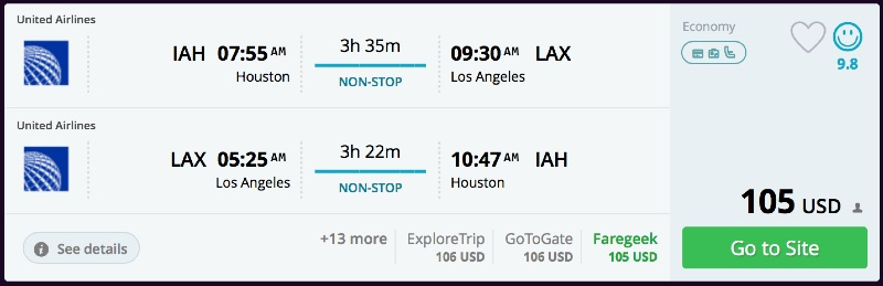 Houston_to_Los_Angeles_flights_-_momondo