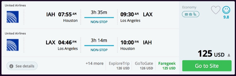 Houston_to_Los_Angeles_flights_-_momondo