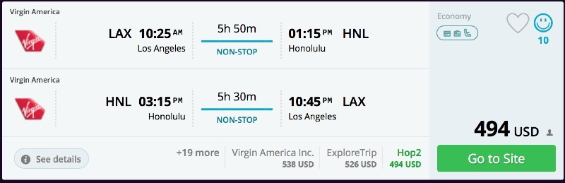 Los_Angeles_to_Honolulu_flights_-_momondo