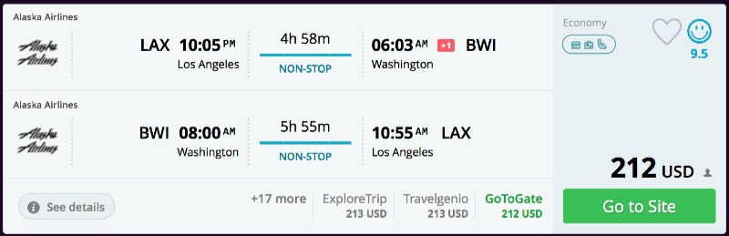 Los_Angeles_to_Washington_DC_flights_-_momondo