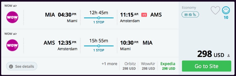 Miami_to_Amsterdam_flights_-_momondo