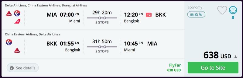 Miami_to_Bangkok_flights_-_momondo