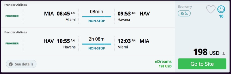 Miami_to_Havana_flights_-_momondo