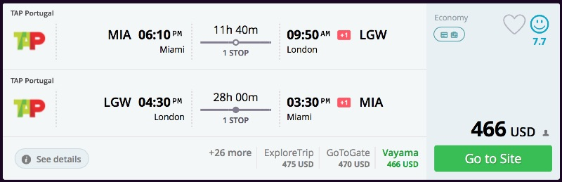 Miami_to_London_flights_-_momondo