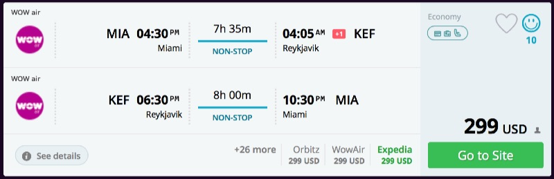 Miami_to_Reykjavik_flights_-_momondo