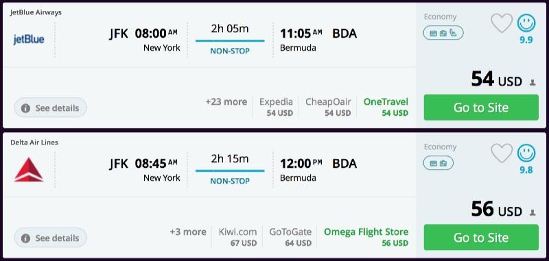 New_York_to_Bermuda_ow