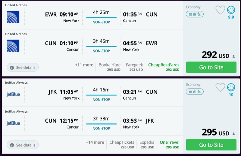 New_York_to_Cancun_flights_-_momondo
