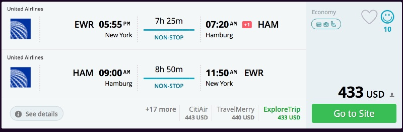 New_York_to_Hamburg_flights_-_momondo