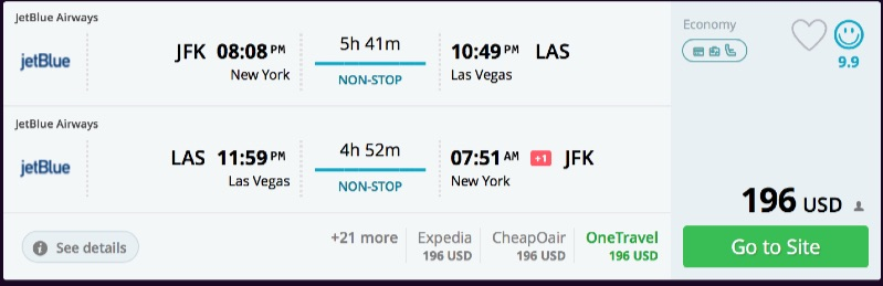 New_York_to_Las_Vegas_flights_-_momondo