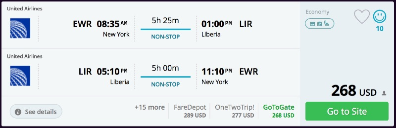 New_York_to_Liberia_flights_-_momondo