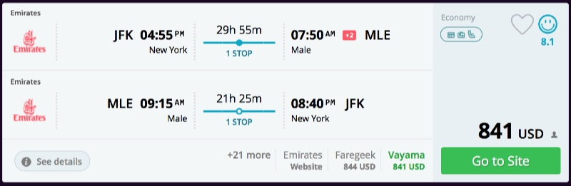 New_York_to_Male_flights_-_momondo