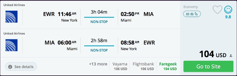 New_York_to_Miami_flights_-_momondo
