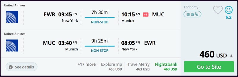 New_York_to_Munich_flights_-_momondo
