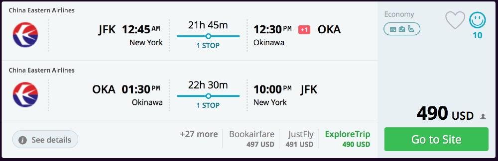 New_York_to_Okinawa_flights_-_momondo
