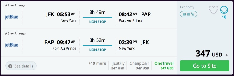 New_York_to_Port_Au_Prince_flights_-_momondo