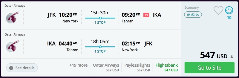 New_York_to_Tehran_flights_-_momondo