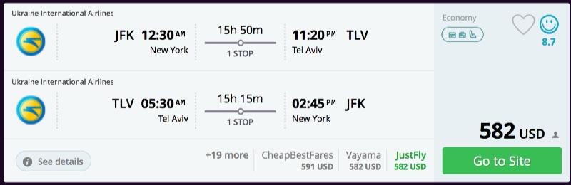 New_York_to_Tel_Aviv_flights_-_momondo