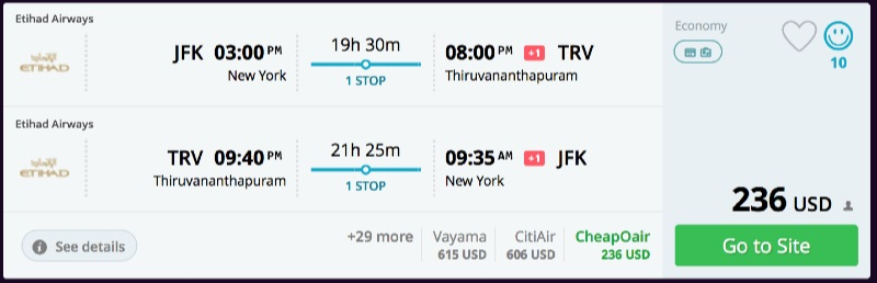 New_York_to_Thiruvananthapuram_flights_-_momondo