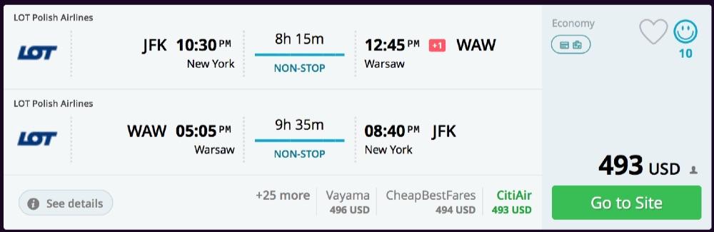 New_York_to_Warsaw_flights_-_momondo