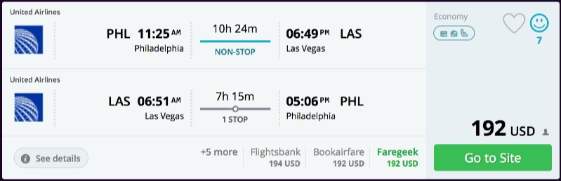 Philadelphia_to_Las_Vegas_flights_-_momondo
