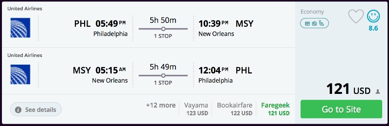 Philadelphia_to_New_Orleans_flights_-_momondo