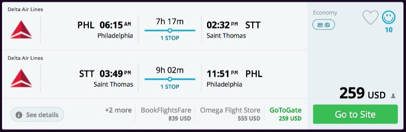 Philadelphia_to_Saint_Thomas_flights_-_momondo