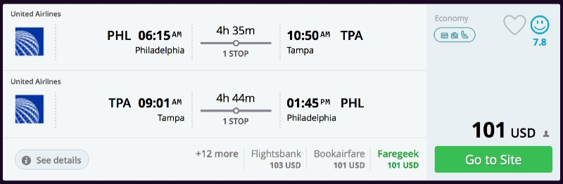 Philadelphia_to_Tampa_flights_-_momondo