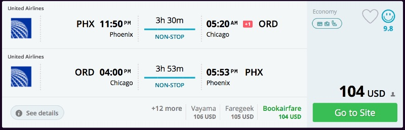 Phoenix_to_Chicago_flights_-_momondo