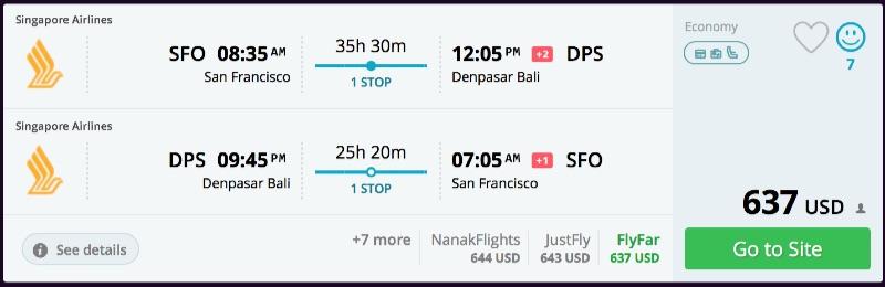 San_Francisco_to_Denpasar_Bali_flights_-_momondo