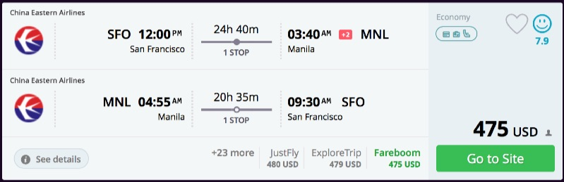 San_Francisco_to_Manila_flights_-_momondo