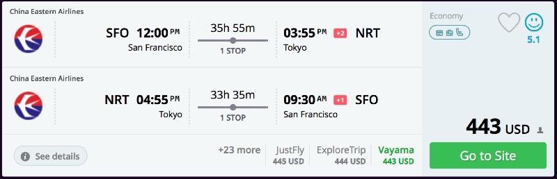 San_Francisco_to_Tokyo_flights_-_momondo