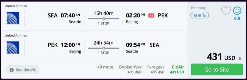 Seattle_to_Beijing_flights_-_momondo