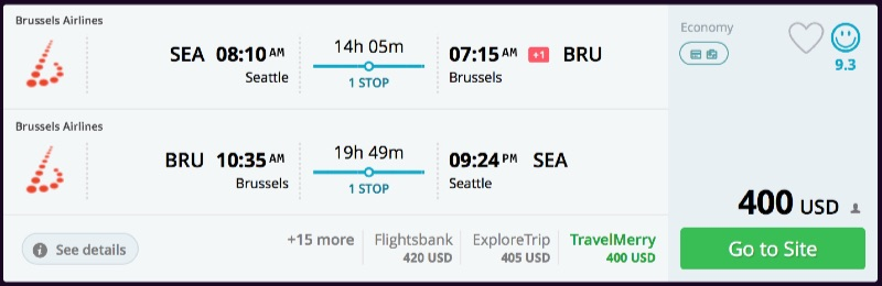 Seattle_to_Brussels_flights_-_momondo