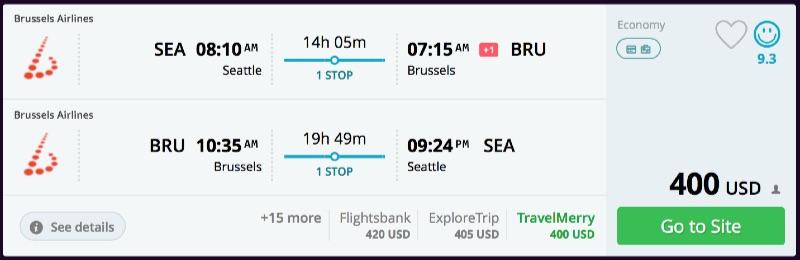 Seattle_to_Brussels_flights_-_momondo