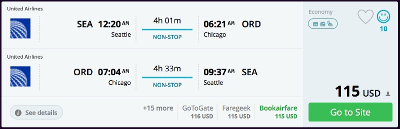Seattle_to_Chicago_flights_-_momondo
