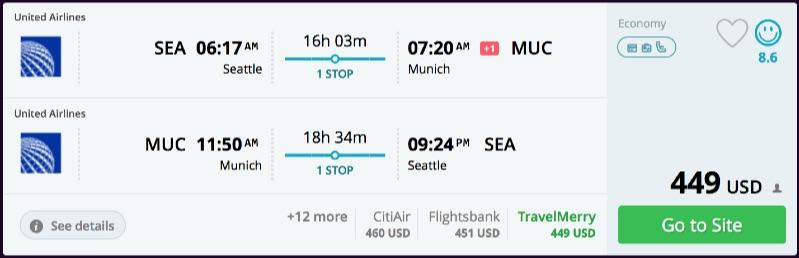 Seattle_to_Munich_flights_-_momondo